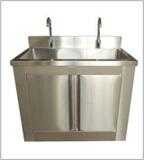 洁净水槽及周边产品